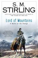 The Lord of Mountains