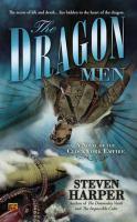 The Dragon Men