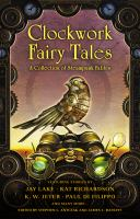 Clockwork Fairy Tales