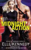 Image: Midnight Action