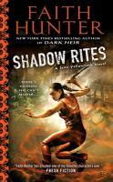 Shadow Rites