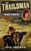 Apache Vendetta