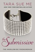 The Submissive