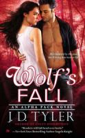 Wolf's Fall