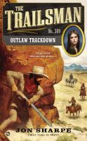 Outlaw Trackdown