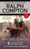 Double-cross Ranch