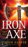 Iron Axe