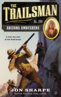 Arizona Ambushers