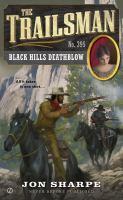 Black Hills Deathblow