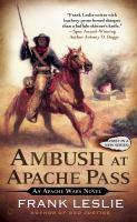 Ambush at Apache Pass