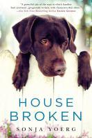 House Broken