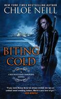 Biting Cold