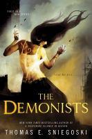 The Demonists