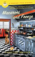Macaroni and Freeze