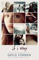 Image: If I Stay