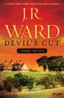 Devil's Cut