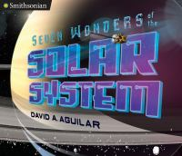 Seven Wonders of the Solar System