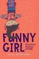 Image: Funny Girl