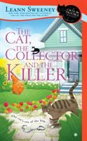 The Cat, the Collector and the Killer