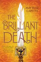 The Brilliant Death