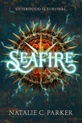 Seafire(book-cover)