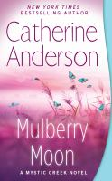 Mulberry Moon