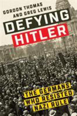 Defying Hitler