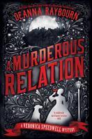A Murderous Relation