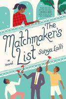 Matchmaker's List *