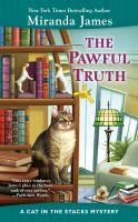 The Pawful Truth