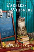 Careless Whiskers