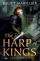 The Harp of Kings