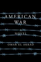 American War [GRPL Book Club]