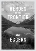 Heroes of the Frontier- Debut