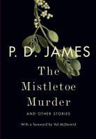 The Mistletoe Murder