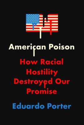American Poison