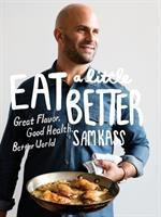 Eat A Little Better