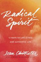 Radical Spirit