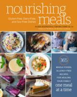 Nourishing Meals