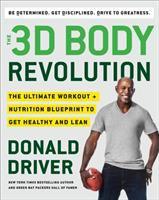 The 3D Body Revolution