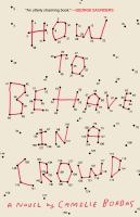 How to Behave in A Crowd