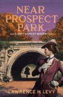 Near Prospect Park