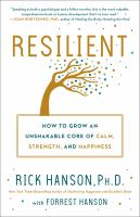 Image: Resilient