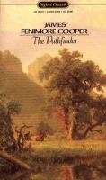 The Pathfinder, Or, The Inland Sea