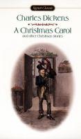 A Christmas carol : and other Christmas stories