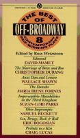 The Best of Off-broadway
