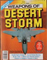 Weapons of Desert Storm