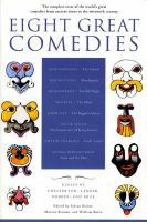 Eight Great Comedies