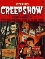 Stephen King's creep show : a George A. Romero film