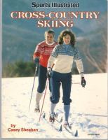 Sports Illustrated Cross-country Skiing